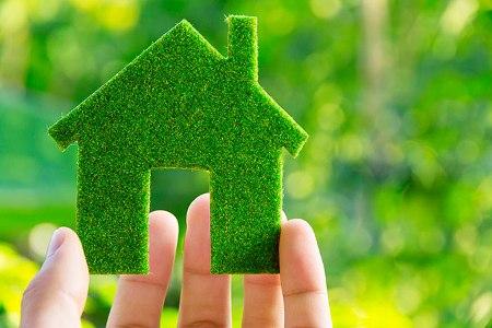 Юридические услуги сделки с недвижимостью