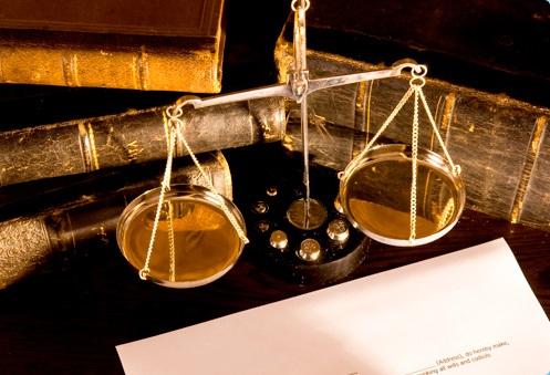 Юридические услуги земельные
