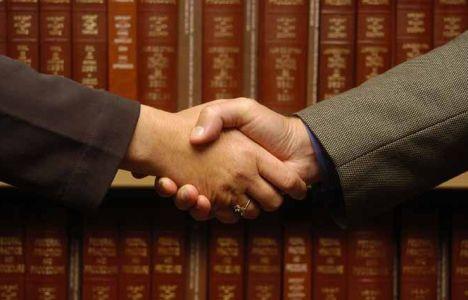 Юридическое сопровождение хозяйственной деятельности