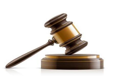 Юридической ответственностью является
