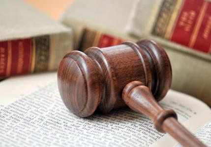 Юрист бесплатно круглосуточно