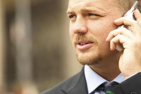 Юрист по телефону