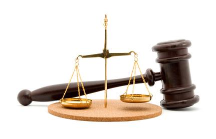 Юрист по взысканию долга
