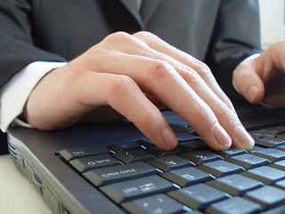 Вопрос адвокату онлайн