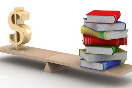 Возмещение расходов на обучение