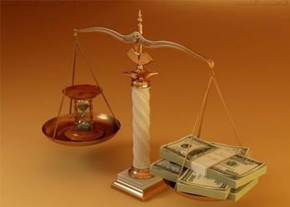 Возмещение расходов на услуги адвоката