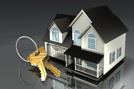 Возмещение расходов по найму жилья