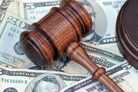 Возмещение судебных расходов ГПК