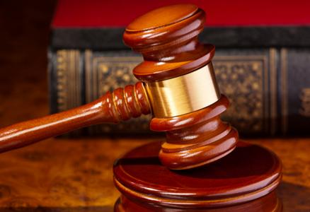 Возмещение судебных расходов третьим лицам
