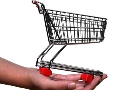 Возмещение убытков потребителю