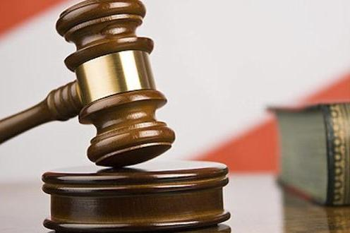 Возмещение ущерба по суду