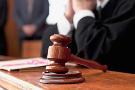 Возмещение юридических услуг