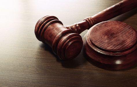 Возражение на апелляционную жалобу истца