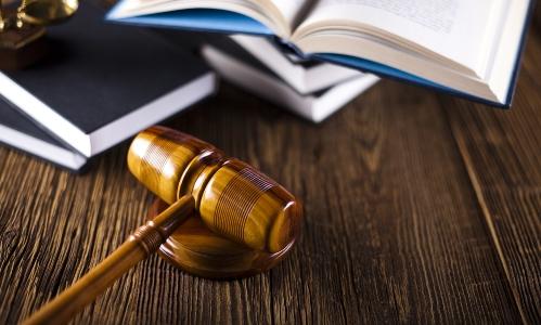 Встречный иск в гражданском процессе