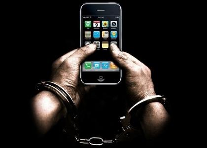 Вымогательство по телефону