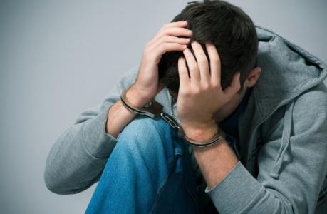 Вымогательство среди подростков