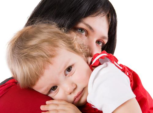 Выплаты неработающим матерям одиночкам