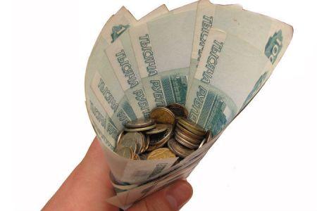 Выплаты при ликвидации фирмы