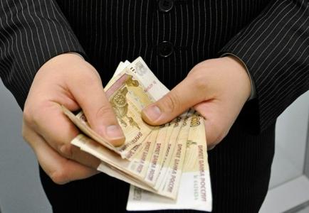Выходное пособие при увольнении налоги