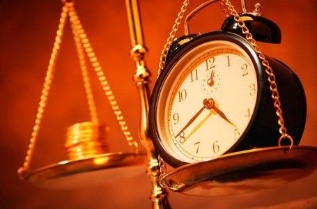 Восстановление и продление сроков наследования