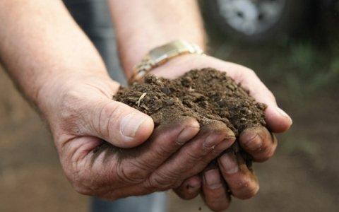 Возмещение убытков собственникам земли