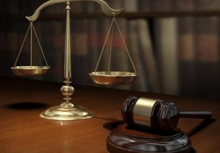 Возможность освобождения от административной ответственности