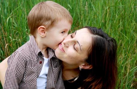 Вычет на ребенка матери одиночке