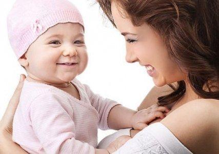 Вычеты матерям одиночкам