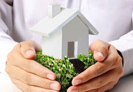 Выкуп приватизация земельных участков