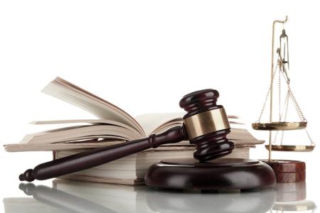 Юридические услуги УСН