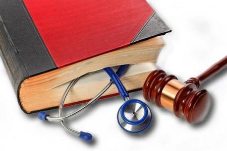 Юридическая ответственность медицинских работников
