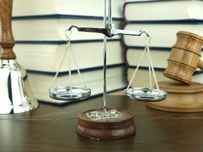 Юридическая помощь компания