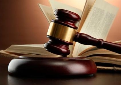 Юридическая помощь в Домодедово
