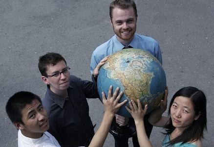 Юридические услуги иностранным гражданам