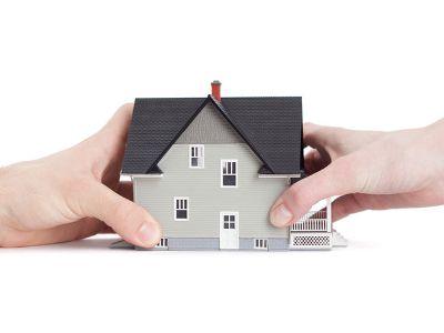 Юридические услуги раздел имущества