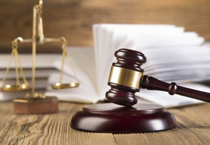 Юридические услуги страхование