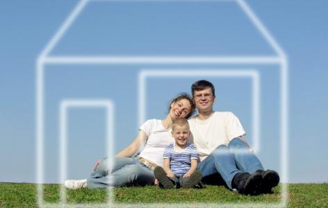 Бесплатная консультация юриста по жилищному вопросу