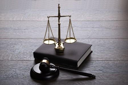 Кассационная судебная инстанция