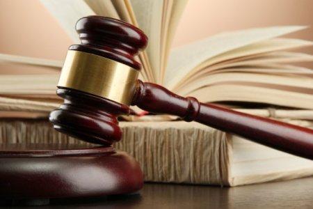 Кассационная жалоба мировой суд