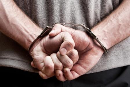 Кассационная жалоба на арест