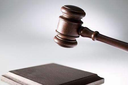 Кассационная жалоба на суровость приговора
