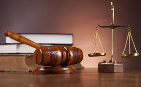 Кассация на решение суда