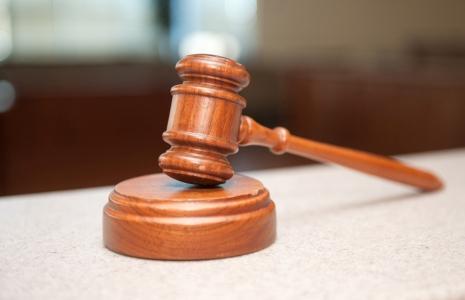 Кассация в арбитражном процессе