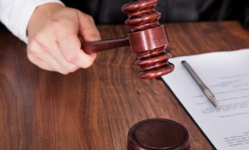 Кассация в областной суд