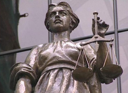 Кассация в Верховный суд