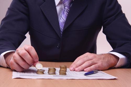 Компенсации при увольнении налогообложение