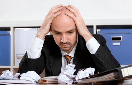 Компенсационные выплаты при ликвидации предприятия