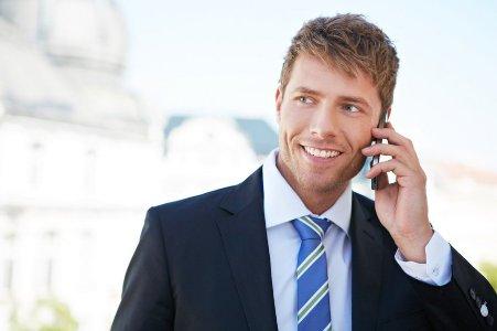 Консультация адвоката по телефону бесплатно