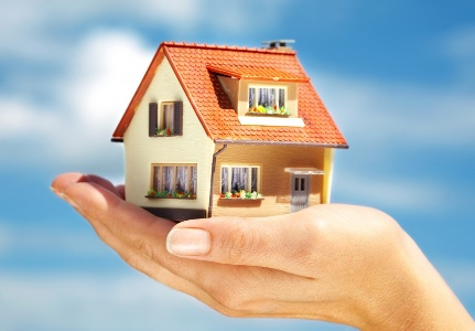 Консультация по приватизации квартиры