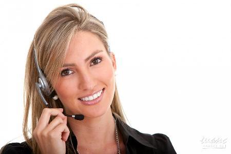 Консультация юриста бесплатно по телефону